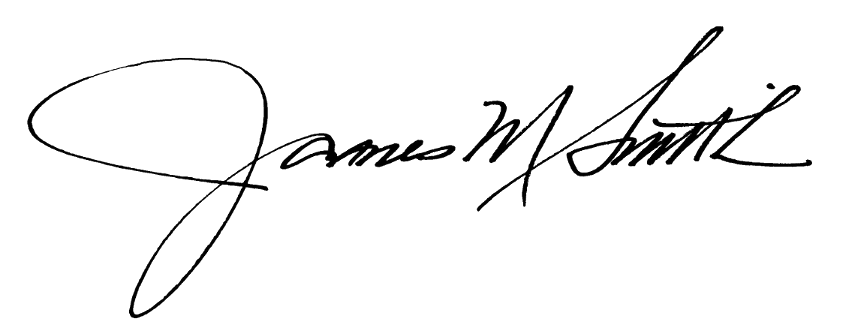 nice signatures with the letter n - 867×328
